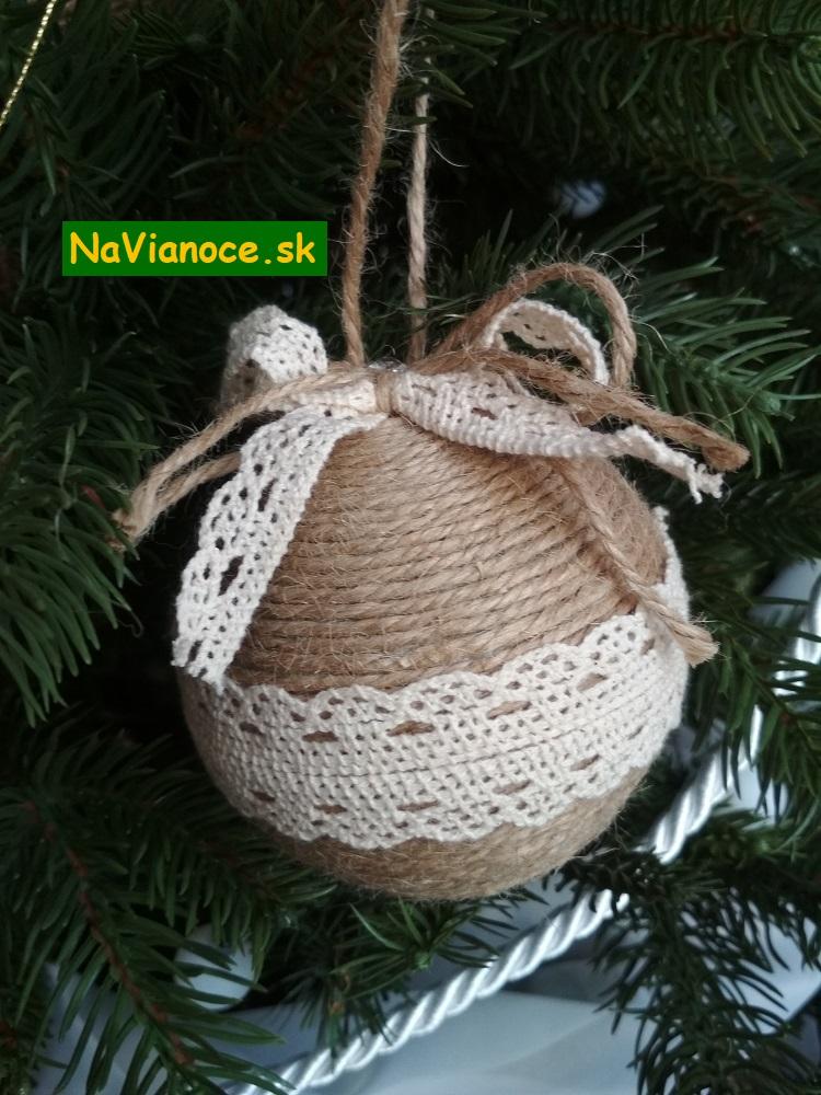 vianočný stromček, vianočné stromčeky